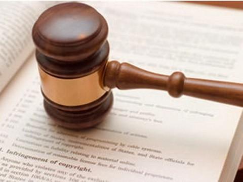 Tổng hợp các văn bản pháp luật kế toán thuế ban hành tháng 6 năm 2012