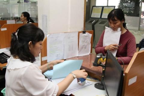 Hướng dẫn quy định mới về hợp đồng lao động