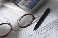 Đôi điều về các ước tính trong báo cáo tài chính