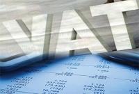Từ 1/7, nộp thuế giá trị gia tăng theo quý