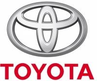 Công Ty Ô Tô Toyota Việt Nam Tuyển Nhân Viên Kế Toán