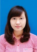 Tìm việc kế toán tại Hà Nội