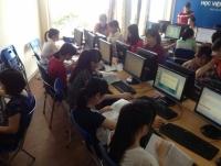 Lớp học kế toán cực kỳ uy tín ở Hà Nội - Kế toán Đức Minh