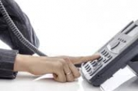 Phỏng vấn qua điện thoại cần chuẩn bị những gì