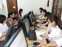 Khoá học kép 2 phần mềm kế toán FAST-MISA (HOT!!)