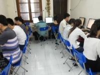 Khoá học phần mềm kế toán Misa ở Hà Nội