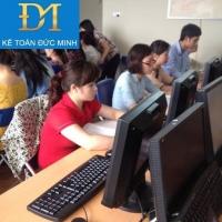 Khóa học kế toán dành cho Giám Đốc chuyên nghiệp, uy tín nhất tại Hà Nội.