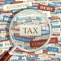 Những lưu ý về thuế năm 2014 dành cho Doanh nghiệp và kế toán.