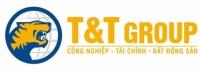 Tập Đoàn T&T Tuyển Dụng Kế Toán Tổng Hợp