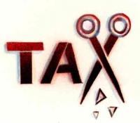Quy Định Liên Quan Đến Việc Xác Định Tiền Chậm Nộp Tiền Thuế