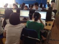 Đào tạo kế toán thực hành | Khóa học LÀM BÁO CÁO TÀI CHÍNH trong DN thực tế ở Hà Nội