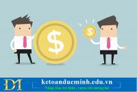 25 trường hợp NLĐ không làm việc vẫn được hưởng nguyên lương – Kế toán Đức Minh.