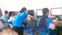 Địa chỉ học Kế toán ở Cầu Giấy - Hà Nội