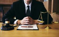 Toàn bộ 06 Luật có hiệu lực từ đầu tháng 01/2020 – Kế toán Đức Minh