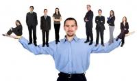 Sự khác nhau giữa Nhà quản lý và Nhà Lãnh đạo - KTĐM