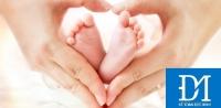 Mang bầu có được tham gia BHXH bắt buộc để hưởng thai sản? - Kế toán Đức Minh