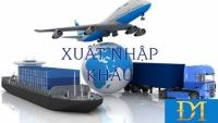 Chính sách mới gì năm 2021 với Xuất nhập khẩu – Kế toán Đức Minh