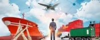Rủi ro gì khi chọn nghề kế toán Xuất nhập khẩu? – Kế toán Đức Minh