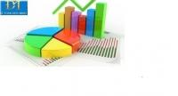 Kế toán bán hàng và công nợ phải thu