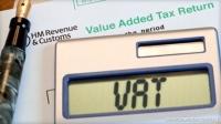 Những điểm mới cần quan tâm trong Luật thuế GTGT (sửa đổi 2013)