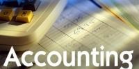 Một số thay đổi mới trong Thông tư số 45/2013/TT-BTC hướng dẫn chế độ quản lý, sử dụng và trích khấu hao tài sản cố định