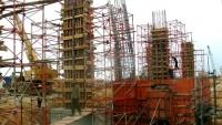 Đặc điểm tổ chức công tác kế toán chi phí, doanh thu và xác định kết quả trong các doanh nghiệp xây lắp