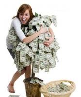 Tự do về tài chính các bạn trẻ nên nghĩ đến