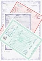 Quy định mới về hóa đơn tại Thông tư 39/2014/TT-BTC