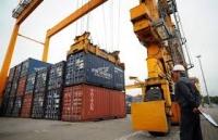 Đằng sau thành công của doanh nghiệp xuất nhập khẩu