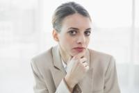 Nắm bắt 3 đặc trưng tâm lý của nhà tuyển dụng