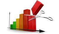 Khái niệm, cách hạch toán các khoản giảm trừ doanh thu theo thông tư 200