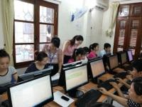 Nhận sinh viên thực tập, kiến tập kế toán