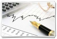3 mẫu bài tập nguyên lý kế toán cơ bản - Kế toán Đức Minh