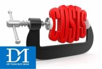 Tất tần tật những điều cần biết về Chi phí cơ hội và chi phí chìm