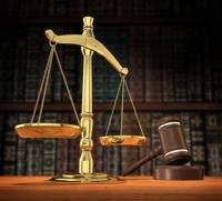 Giải Đáp Các Thắc Mắc Liên Quan Đến Thông Tư 156/2013/TT-BTC Về Hướng Dẫn Thi Hành Một Số Điều Của Luật Quản Lý Thuế