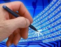 Dịch vụ chứng từ chữ ký số