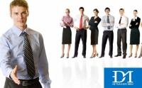 Những công việc kế toán cần làm với doanh nghiệp mới thành lập