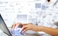 Những tuyệt chiêu Excel dùng trong kế toán bán hàng cực kỳ hữu hiệu.