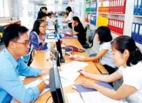 Hướng dẫn gia hạn, giảm khoản thu Ngân sách NN theo nghị quyết của chính phủ