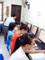 Tìm nơi thực tập kế toán tại Hà Nội
