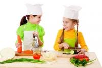 Mẫu biểu về kế  toán tính định lượng thực phẩm trong trường mầm non