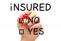 Mẫu công văn giải trình khi tham gia bảo hiểm lần đầu