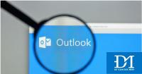 Bí kíp thành thạo Outlook mail từ A đến Z cho dân văn phòng - Kế toán Đức Minh.