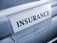 Thị trường bảo hiểm trong năm qua và triển vọng trong năm 2014