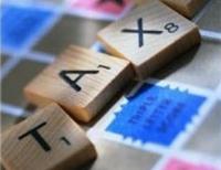 Những Điểm Mới Của Thuế GTGT Có Hiệu Lực Thi Hành Năm 2014