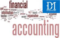 1000 từ vựng Tiếng Anh Kế toán- chủ đề Nợ phải trả trong BCĐKT