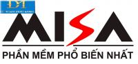 Phần mềm kế toán thương mại - Phần mềm Misa SME.NET 2015