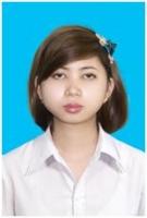 Tìm việc làm kế toán tại Hà Nội