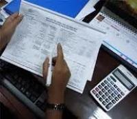 Kinh nghiệm làm báo cáo nguồn tài chính