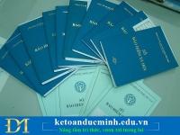 14 khoản thu nhập không tính đóng BHXH từ tháng 1/2018 -Kế toán Đức Minh.